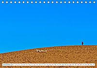 Bolivien - Land und Leute (Tischkalender 2019 DIN A5 quer) - Produktdetailbild 12