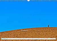 Bolivien - Land und Leute (Wandkalender 2019 DIN A3 quer) - Produktdetailbild 12