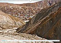 Bolivien - Land und Leute (Wandkalender 2019 DIN A3 quer) - Produktdetailbild 10