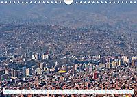 Bolivien - Land und Leute (Wandkalender 2019 DIN A4 quer) - Produktdetailbild 2