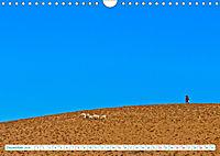 Bolivien - Land und Leute (Wandkalender 2019 DIN A4 quer) - Produktdetailbild 12