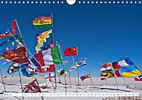 Bolivien - Land und Leute (Wandkalender 2019 DIN A4 quer) - Produktdetailbild 5
