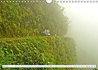 Bolivien - Land und Leute (Wandkalender 2019 DIN A4 quer) - Produktdetailbild 7
