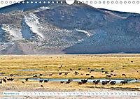 Bolivien - Land und Leute (Wandkalender 2019 DIN A4 quer) - Produktdetailbild 11