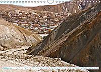 Bolivien - Land und Leute (Wandkalender 2019 DIN A4 quer) - Produktdetailbild 10