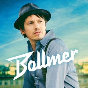 Bollmer, Bollmer