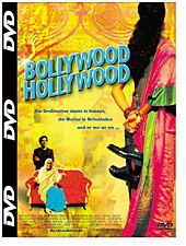 Bollywood Hollywood, Bollywood Hollywood