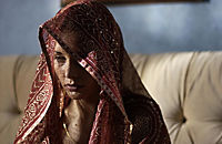 Bollywood Hollywood - Produktdetailbild 4