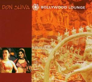 Bollywood Lounge, Don Shiva