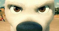 Bolt - Ein Hund für alle Fälle - Produktdetailbild 9