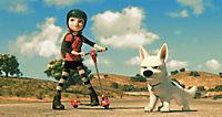 Bolt - Ein Hund für alle Fälle - Produktdetailbild 4