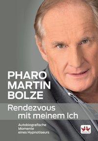 Bolze, M: Pharo Martin Bolze - Martin Bolze |