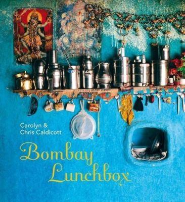 Bombay Lunchbox -  pdf epub