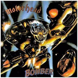 Bomber, Motörhead