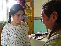 Bombón - Eine Geschichte aus Patagonien - Produktdetailbild 5