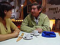 Bombón - Eine Geschichte aus Patagonien - Produktdetailbild 3