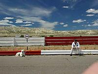 Bombón - Eine Geschichte aus Patagonien - Produktdetailbild 6