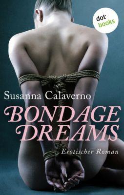 Bondage Dreams, Susanna Calaverno