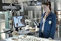 Bones - Die Knochenjägerin - Season 1 - Produktdetailbild 6