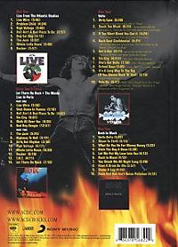 Bonfire Box - Produktdetailbild 1