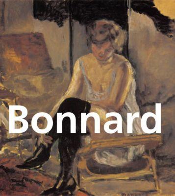 Bonnard, Nathalia Brodskaya
