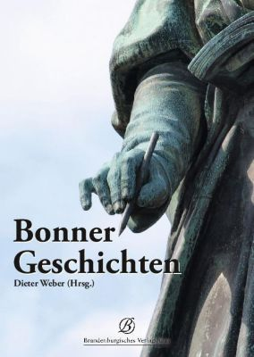 Bonner Geschichten - Paul Zurnieden |