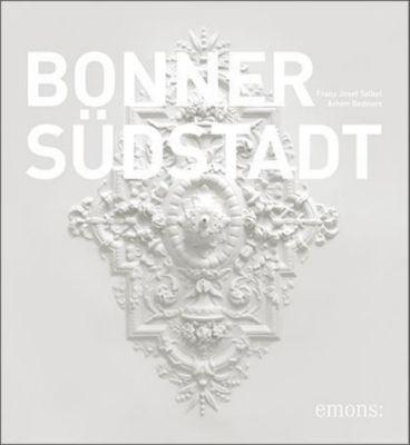 Bonner Südstadt - Achim Bednorz  