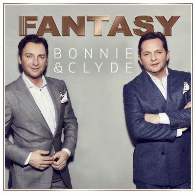 Bonnie & Clyde, Fantasy