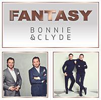 Bonnie & Clyde (exklusive Edition mit Foto-Stickerbogen) - Produktdetailbild 1