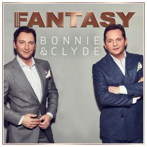 Bonnie & Clyde (Limitierte Fanbox), Fantasy