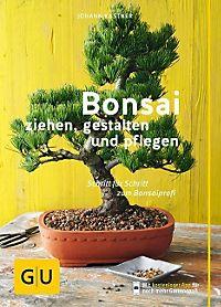 bonsai buch von peter warren portofrei bei. Black Bedroom Furniture Sets. Home Design Ideas