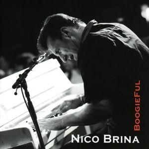 Boogieful, Nico Brina