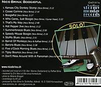 Boogieful - Produktdetailbild 1