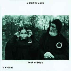 Book Of Days, Meredith Monk