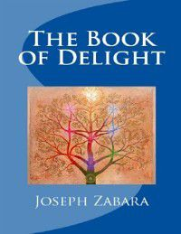 Book of Delight, Joseph Zabara