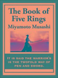 Book Of The Five Rings Epub