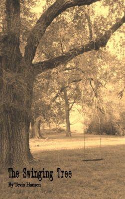 Book of Legends: The Swinging Tree, Tevin Hansen