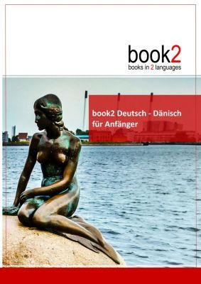 book2 deutsch d nisch f r anf nger buch bestellen. Black Bedroom Furniture Sets. Home Design Ideas