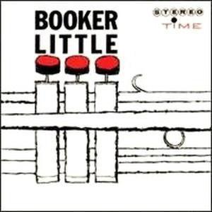 Booker Little, Booker Little