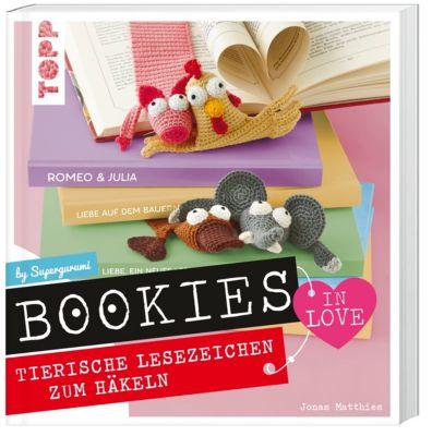 Bookies in Love - Jonas Matthies pdf epub