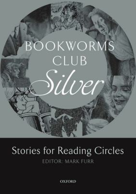 Bookworms Club Silver: A2 Reading Circle