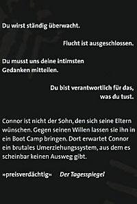 Boot Camp - Produktdetailbild 1