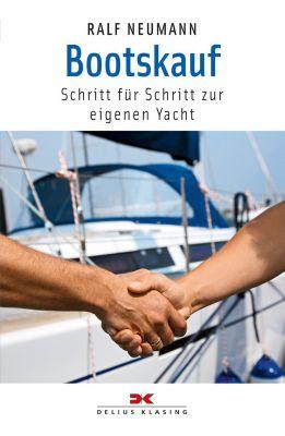 Bootskauf, Ralf Neumann