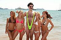 Borat - Produktdetailbild 4