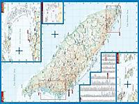 Borch Map Aruba - Produktdetailbild 1