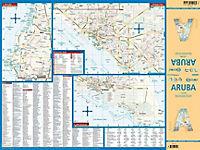 Borch Map Aruba - Produktdetailbild 2