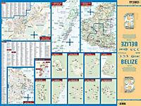 Borch Map Belize - Produktdetailbild 2