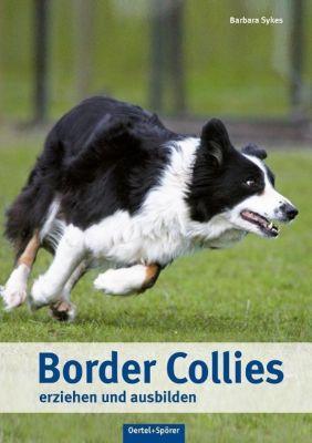 Border Collies erziehen und ausbilden - Barbara Sykes pdf epub