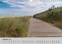 Borkum, bezaubernde Nordseeinsel (Wandkalender 2019 DIN A4 quer) - Produktdetailbild 2