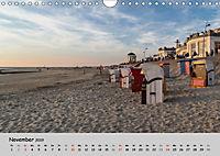 Borkum, bezaubernde Nordseeinsel (Wandkalender 2019 DIN A4 quer) - Produktdetailbild 11